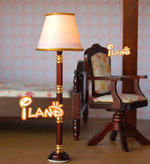 compare prices on elegant floor lamp online shopping buy low
