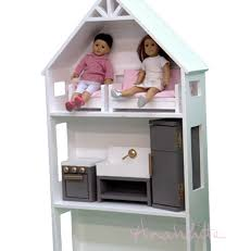 kitchen wood furniture white or 18 doll kitchen sink farmhouse style