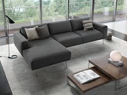 wohnlandschaft 300x300 design sofa eckcouch garnitur ecksofa textil stoff wohnlandschaft