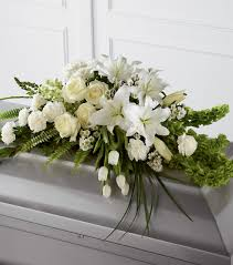 sympathy flowers funeral flowers sympathy floral arrangements waukesha wi