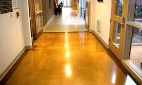 Wood Floor Polishing Services Commercial Janitorial Cleaning Service Knight Janitorial