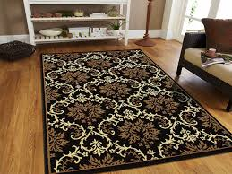 full size of kitchen walmart area rugs jcpenney rugs online 8x10
