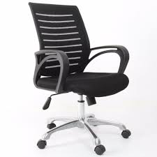 Office Chair For Sale South Africa Desk Chairs South Africa Page 3 Ilikewordpress Com