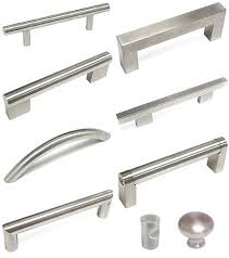 solid stainless steel cabinet pulls stainless steel cabinet pulls osukaanimation com