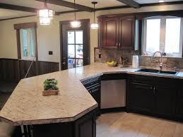 huebert woodworking inc home remodeling lucinda pa