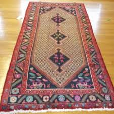 Oriental Rugs Washington Dc Lesniak Oriental Rugs 10 Photos Carpeting 132 E Central St