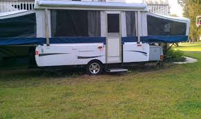 2010 coleman coleman rvs for sale