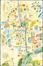 Map Home 13658 Walker 13x201 Jpg
