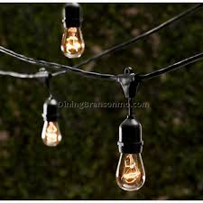 String Lights Outdoor Wedding by String Lights Outdoor 5 Best Dining Room Furniture Sets Tables