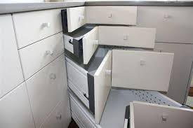 Flat Pack Kitchen Cabinets Brisbane How Much Do Kitchen Cabinet Makers Cost Hipages Com Au