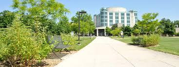 umbc undergraduate admissions