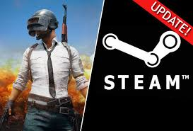 pubg xbox update pubg update new steam patch notes revealed following huge xbox