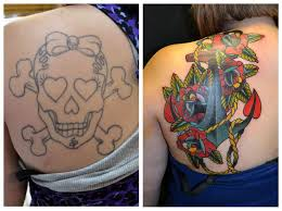 Transformation Tattoo Ideas 65 Best Tattoo Cover Up Ideas Images On Pinterest Tattoo You