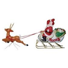 Christmas Reindeer Yard Decorations Home Depot by Home Depot Christmas Outdoor Decorations Best In Led Lighted