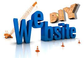 diy web design interior design ideas top with diy web design