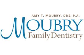 best dental insurance nc pinehurst u0026 southern pines dentist amy t moubry dds pa