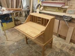 oak writing bureau uk j furniture cabinetmaker in cheadle uk reviews page 1