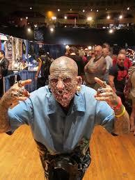 tattoo convention tam blog
