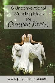 103 best christian weddings images on christian weddings