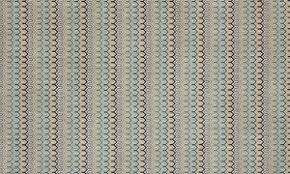 contemporary area rugs haynes furniture virginia u0027s furniture store