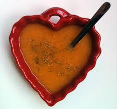 cuisiner pour amoureux menu valentin idée recettes pour repas en amoureux bons