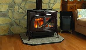 wood burning freestanding stoves u2013 sac fireplace u2013 gas inserts