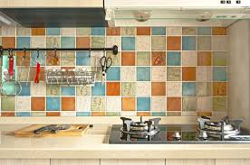 backsplash images for kitchens kitchen and bathroom backsplash basics