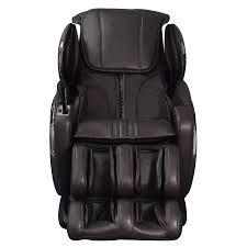 Osaki 4000 Massage Chair Buy Osaki 4000ls Massage Chair L Track Massage Chair