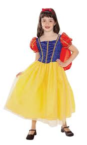 halloween costumes for kids target update 2 21 17 amazon u2013 kids costume post of 15 or less
