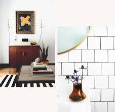 avenir by heco interior designs