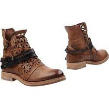 yoox s boots a s 98 shoes sale at usd 42 00 stylight