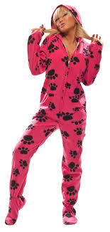 25 best footed pajamas for adults images on pajamas