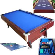 pool table conversion top pool tables tables tennis top full pool table with table tennis