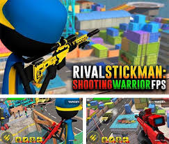 download stickman games summer full version apk best stickman apps for android games free download