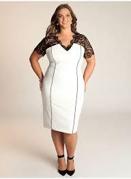 96 best plus size dresses images on pinterest plus size dresses