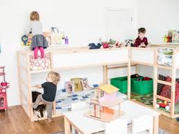 small toddler bed castle toddler bed with slide kids bedroom