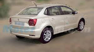 volkswagen ameo price this is vw u0027s new ameo sedan for india