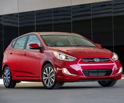 hyundai accent price india accent hyundai price in mumbai the base wallpaper