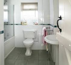 black and white bathroom decorating ideas small white bathroom ideas white bathroom ideas black and white