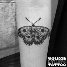 mandala butterfly tattoo tattoos pinterest
