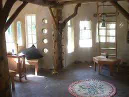interior of home interior of homes vegans living the land inside beautiful cob