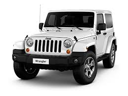 jeep rubicon white new jeep wrangler 2 door overland 2 8 crd with nav at jeep hemel