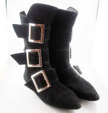 s boots with buckles 219 best shoes images on shoe boots shoes and