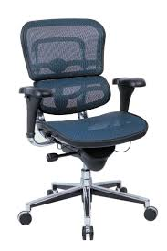Kneeling Office Chair Design Ideas Furniture Best Ergonomic Desk Chair Design With Armrest And