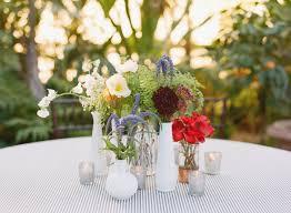 flowers okc wedding flowers okc poppy design floral okc icets info