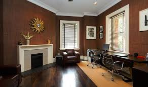 Apartment Design Ideas American Art Deco Style Modern Apartment Interior Design Home