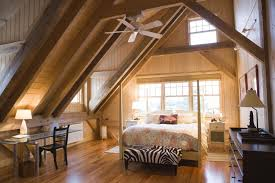 maine timber frames and timber frame homes by sweet timber frames