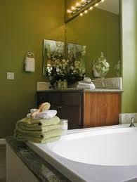 Olive Green Bathroom Image Result For Decorations For Olive Green Bathrooms Bathroom
