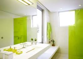 best mint bathroom ideas on color schemes sage green and white