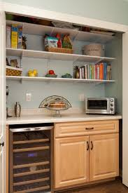 The 25 Best Small Kitchen Eclectic Small Kitchen Normabudden Com